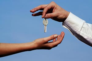 les clés du recrutement pour ce travail à domicile